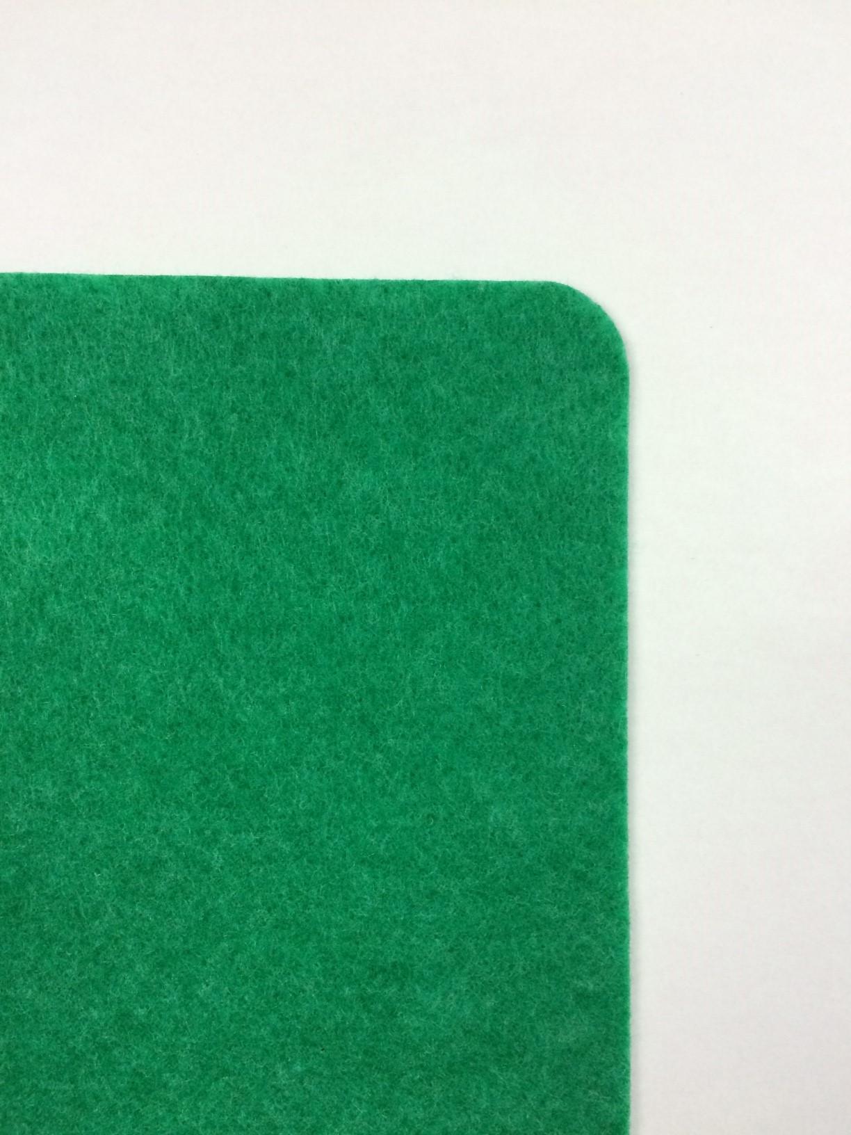 デスクマット用下敷き 不織布