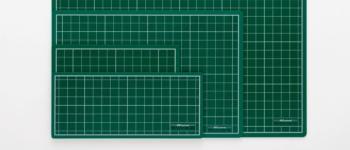 セントラルカッティングマット製品ラインナップ.jpg