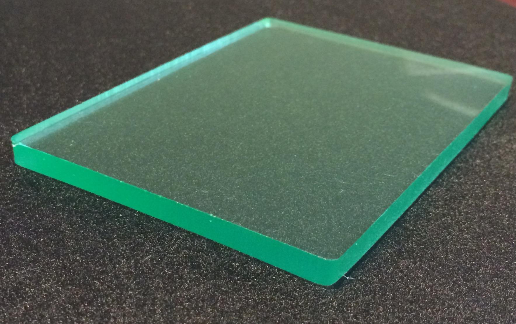 ビニプライ・ビニ板5㎜厚