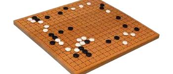 囲碁関連商品