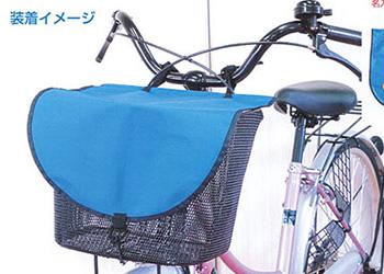 自転車の 自転車 マット ワックス : マット、カッティングマット ...
